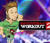 Douchebag Workout 2 Unblocked