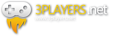 3 Player Games, Play three player games online