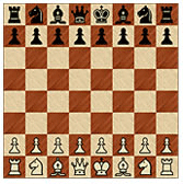 Chess 2 player